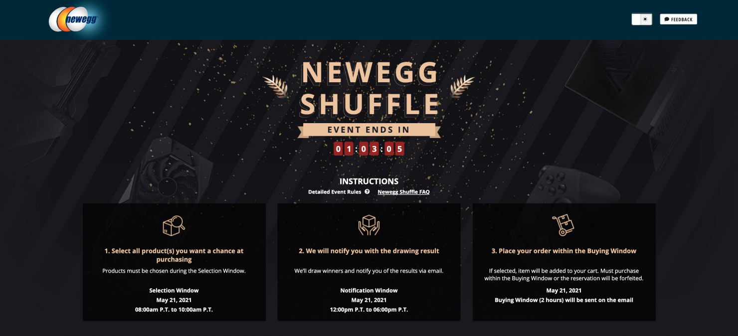 newegg-shuffle-–-may-21st:-nvidia-takes-center-stage-with-multiple-rtx-3070-&-rtx-3080-graphics-cards-available-in-today's-shuffle