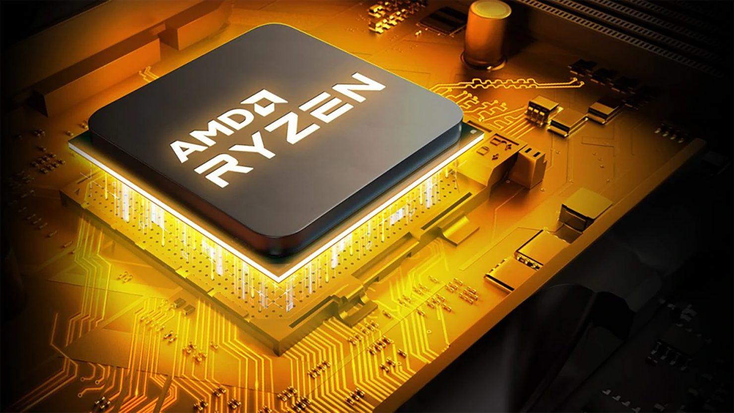 amd-am5-next-gen-desktop-platform-details-leak-out-–-zen-4-ryzen-cpu-support,-lga-1718-socket,-dual-channel-ddr5-memory