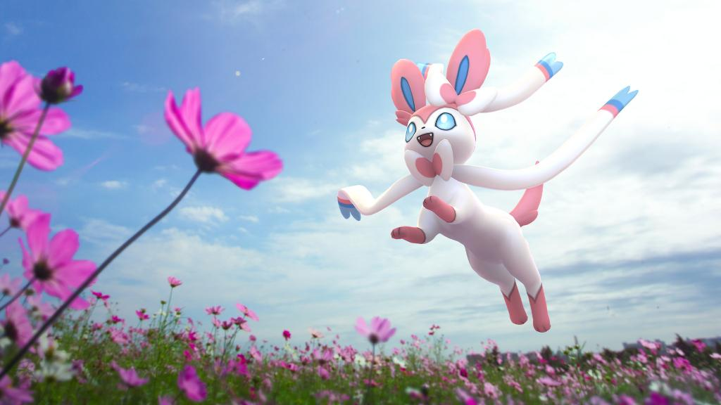 sylveon-is-finally-in-pokémon-go-–-here's-how-to-get-it