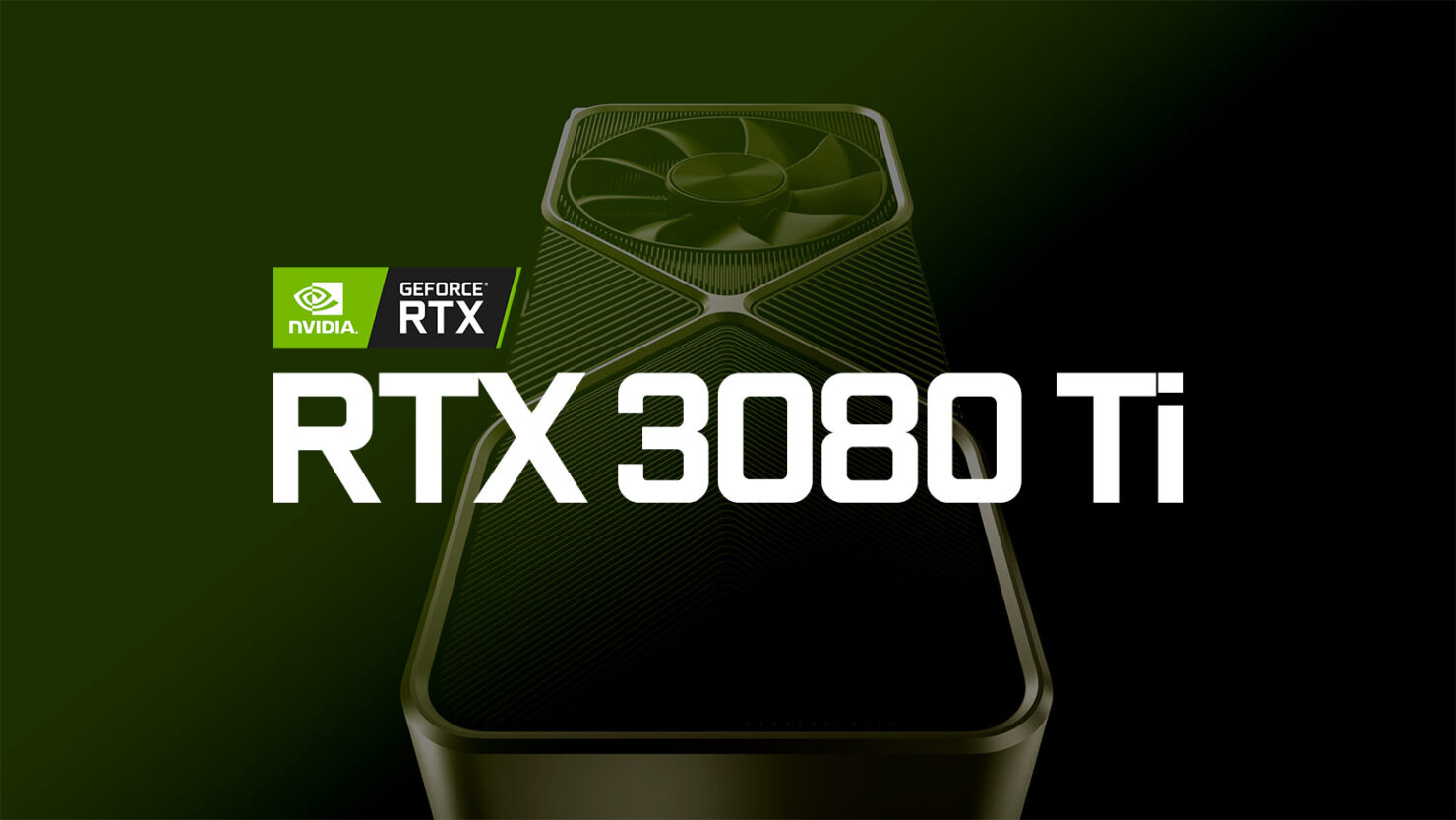 nvidia-teases-official-geforce-rtx-3070-ti-&-rtx-3080-ti-graphics-cards-announcement-for-31st-may