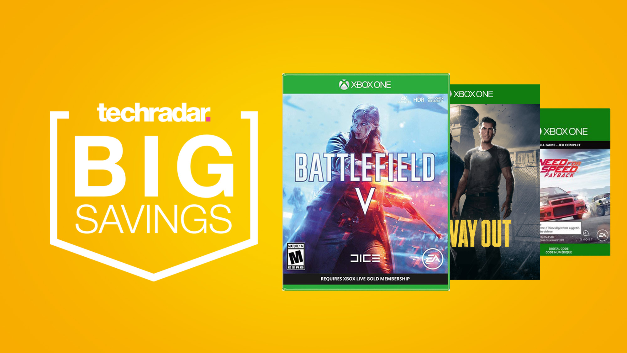 amazon's-latest-xbox-deals-are-offering-digital-games-starting-at-$4.99