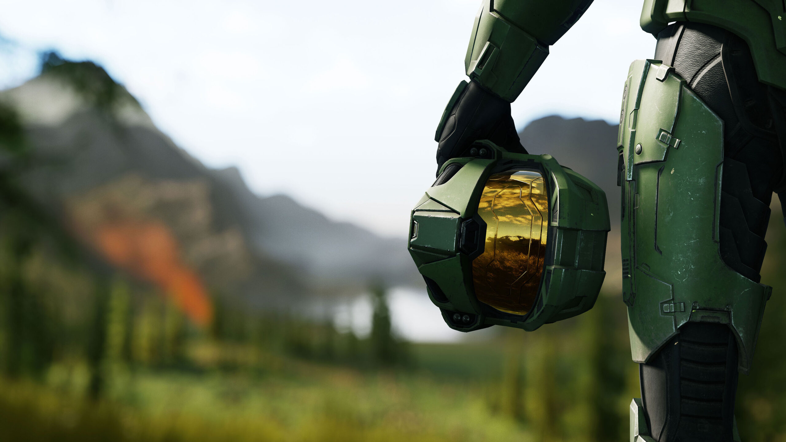 halo-infinite-beta-rumors:-sign-up-for-a-chance-to-play-early