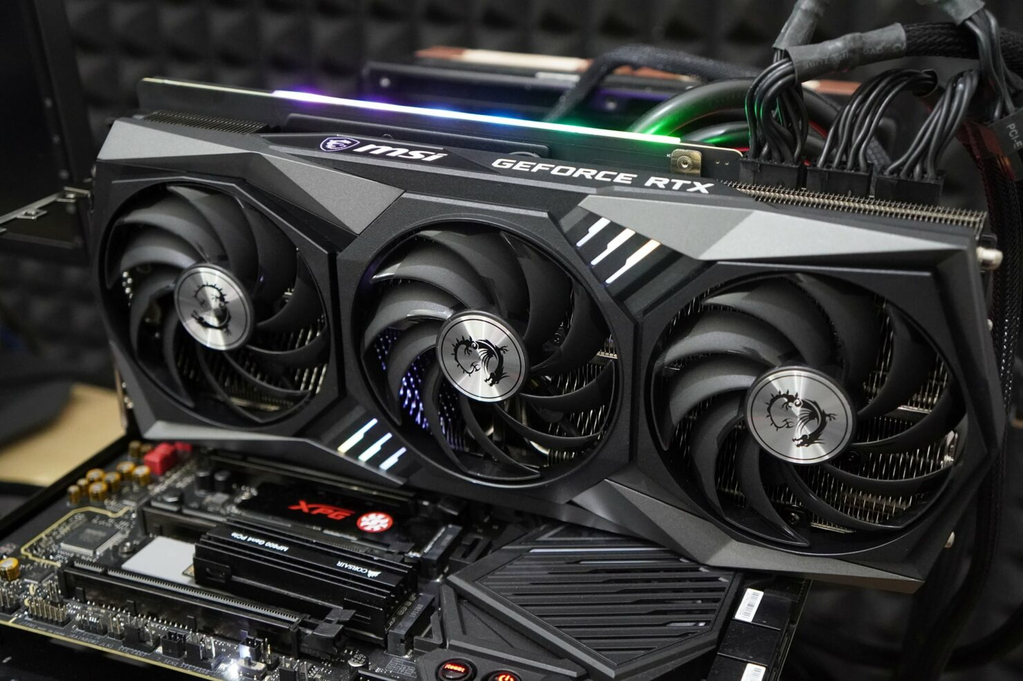 nvidia-rtx-3080-ti-cryptocurrency-hash-rate-limiter-tested,-results-inside