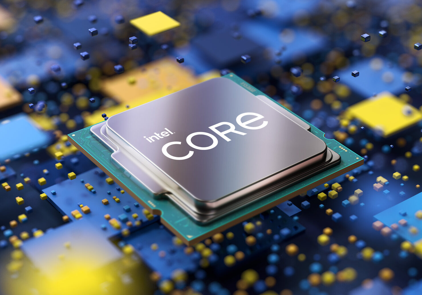 intel-10nm-tiger-lake-cpus-arrive-on-11th-gen-desktop-platforms,-b-series-chips-with-willow-cove-cores-&-65w-tdps