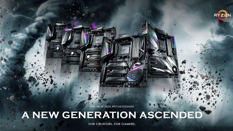 msi's-x570-&-b550-motherboards-receive-amd-agesa-120.3-beta-bios-firmware,-improved-ryzen-cpu-performance