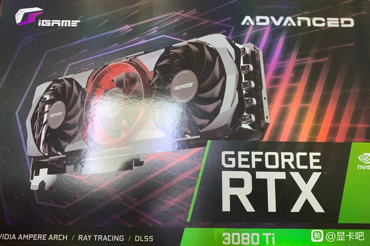 even-more-nvidia-geforce-rtx-3080-ti-gpus-pictured:-colorful,-zotac-and-lenovo