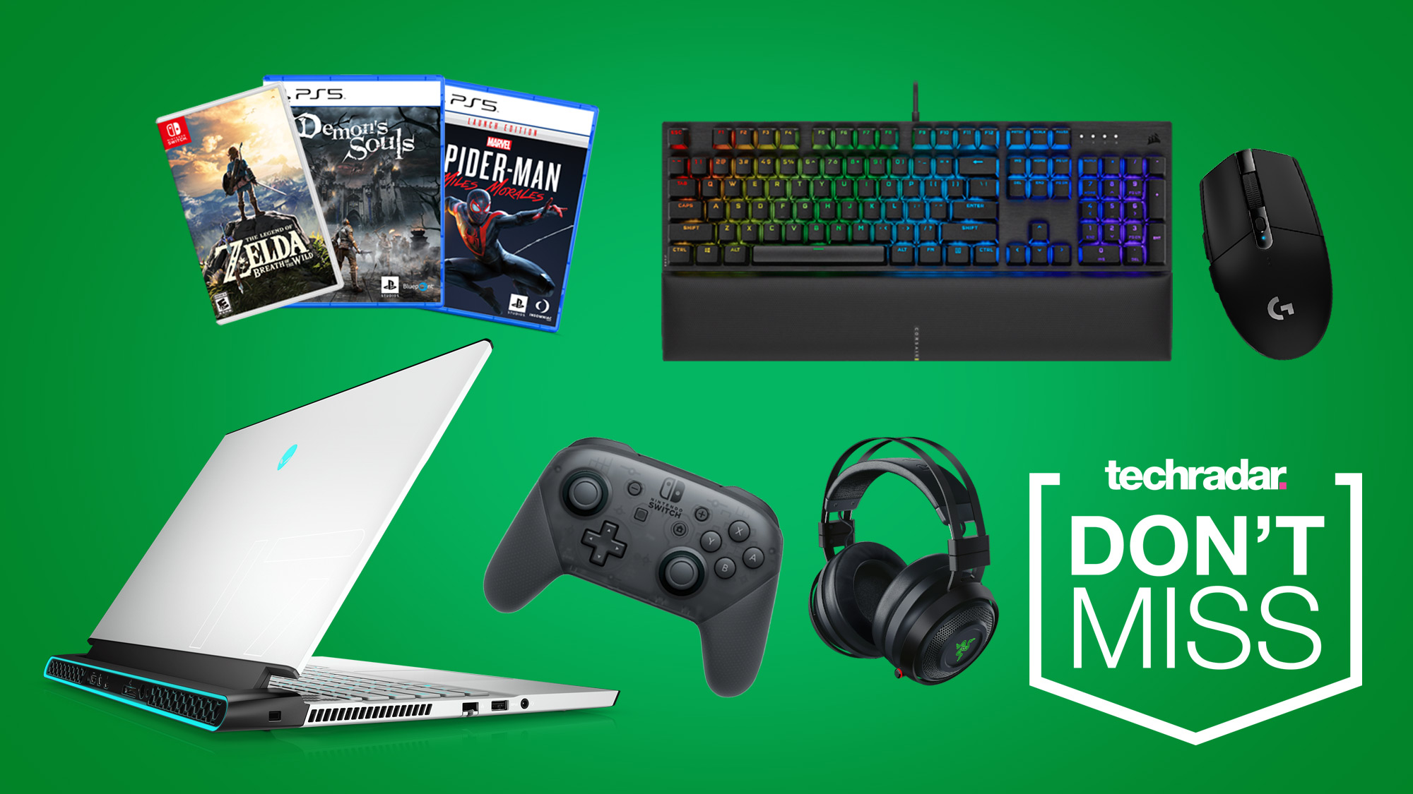 the-20-best-gaming-deals-in-the-memorial-day-sales:-save-on-ps5,-xbox,-switch,-and-pc