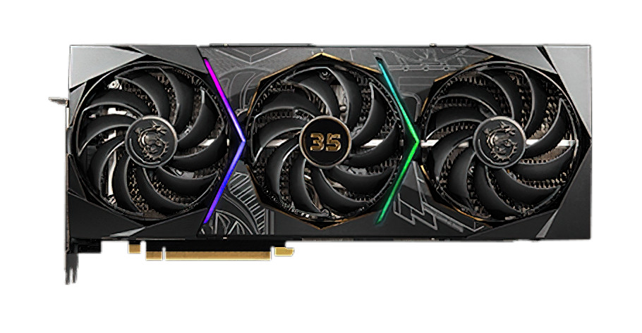 """msi-prepares-the-suprim-35th-anniversary-limited-edition-graphics-card-ahead-of-its-""""tech-meets-aesthetics""""-event"""