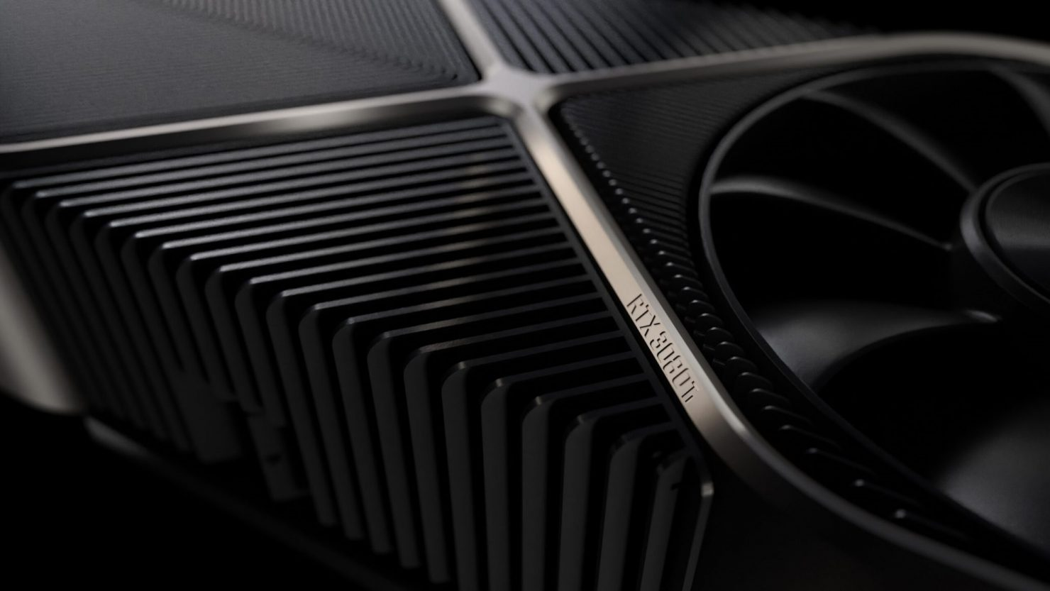 watch-the-nvidia-computex-2021-keynote-live-here-–-geforce-rtx-3080-ti,-rtx-3070-ti-&-tons-of-gaming-announcements