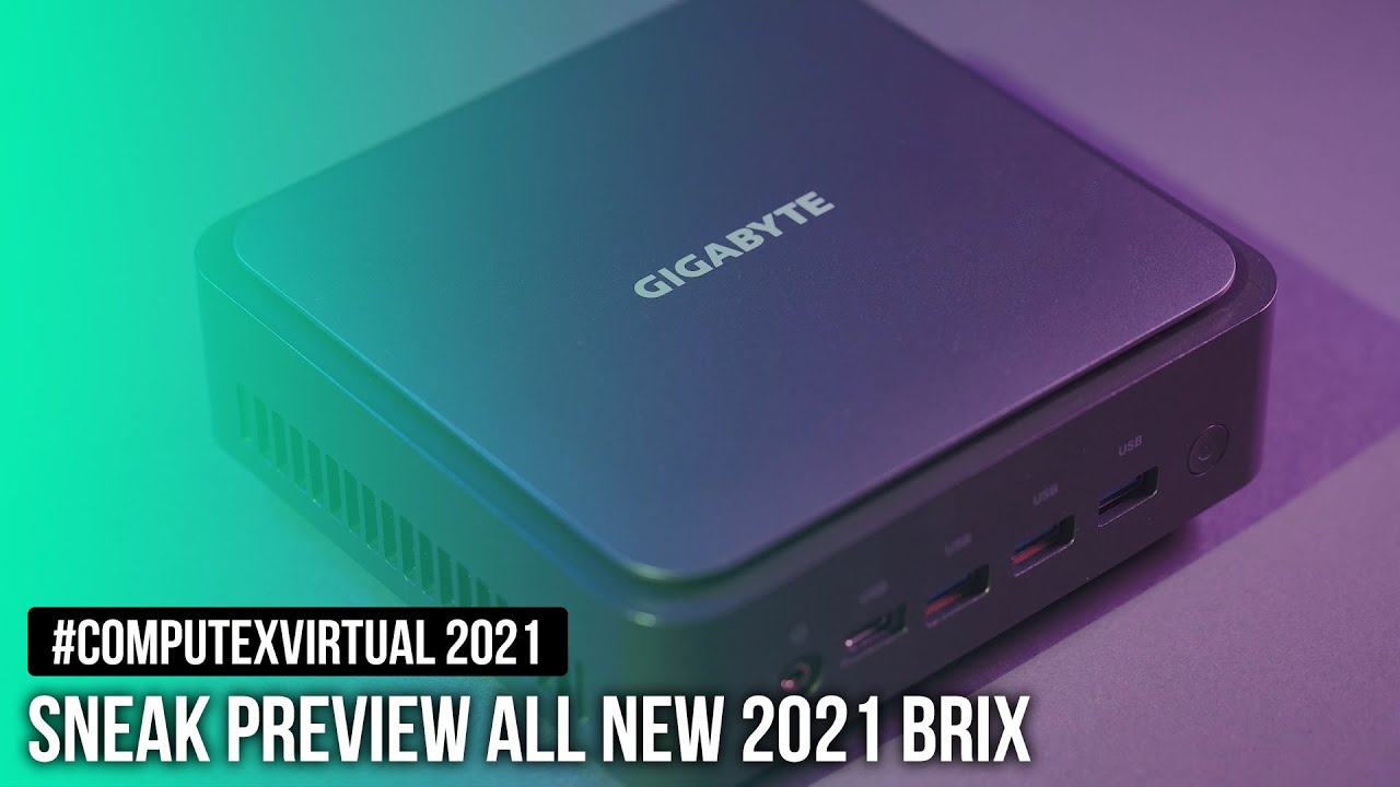gigabyte-unveils-2021-brix-mini-pc-with-amd-ryzen-5000u-'cezanne'-apus,-more-tflops-than-the-original-ps4