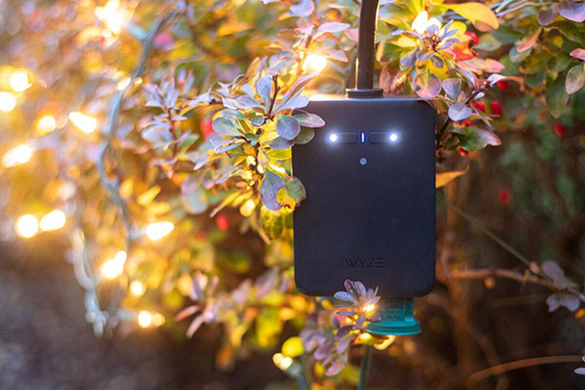 wyze-plug-outdoor-review:-this-affordable-outdoor-smart-plug-has-a-deep-bag-of-tricks