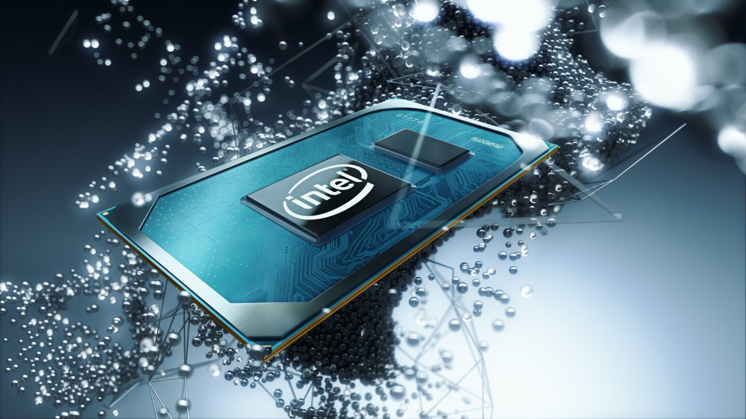 intel-unveils-core-i7-1195g7-&-core-i5-1155g7-cpus-–-10nm-tiger-lake-now-roars-up-to-5-ghz,-up-to-2x-faster-graphics-performance-than-amd-cezanne