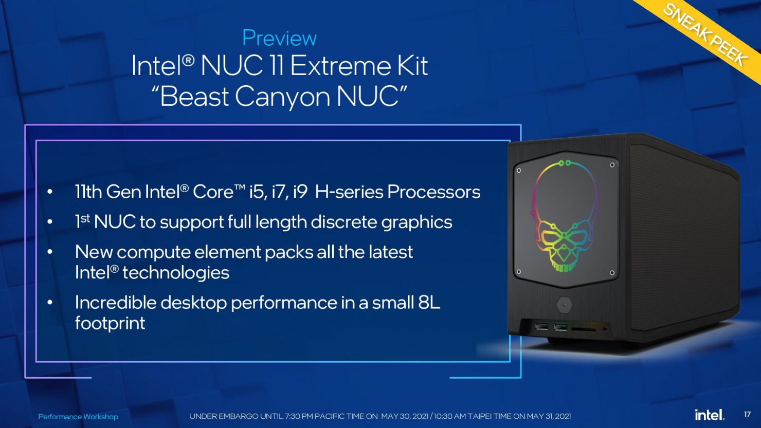 intel-announces-beast-canyon-nuc-–-8-core-10nm-sfe-'tiger-lake'-cpu-and-the-biggest-gpu-you-can-get
