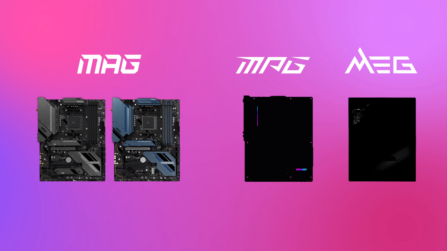 msi-officially-unveils-mag-x570s-tomahawk-wifi-max-&-x570s-torpedo-max-motherboards,-also-teases-mpg-&-meg-x570s-boards