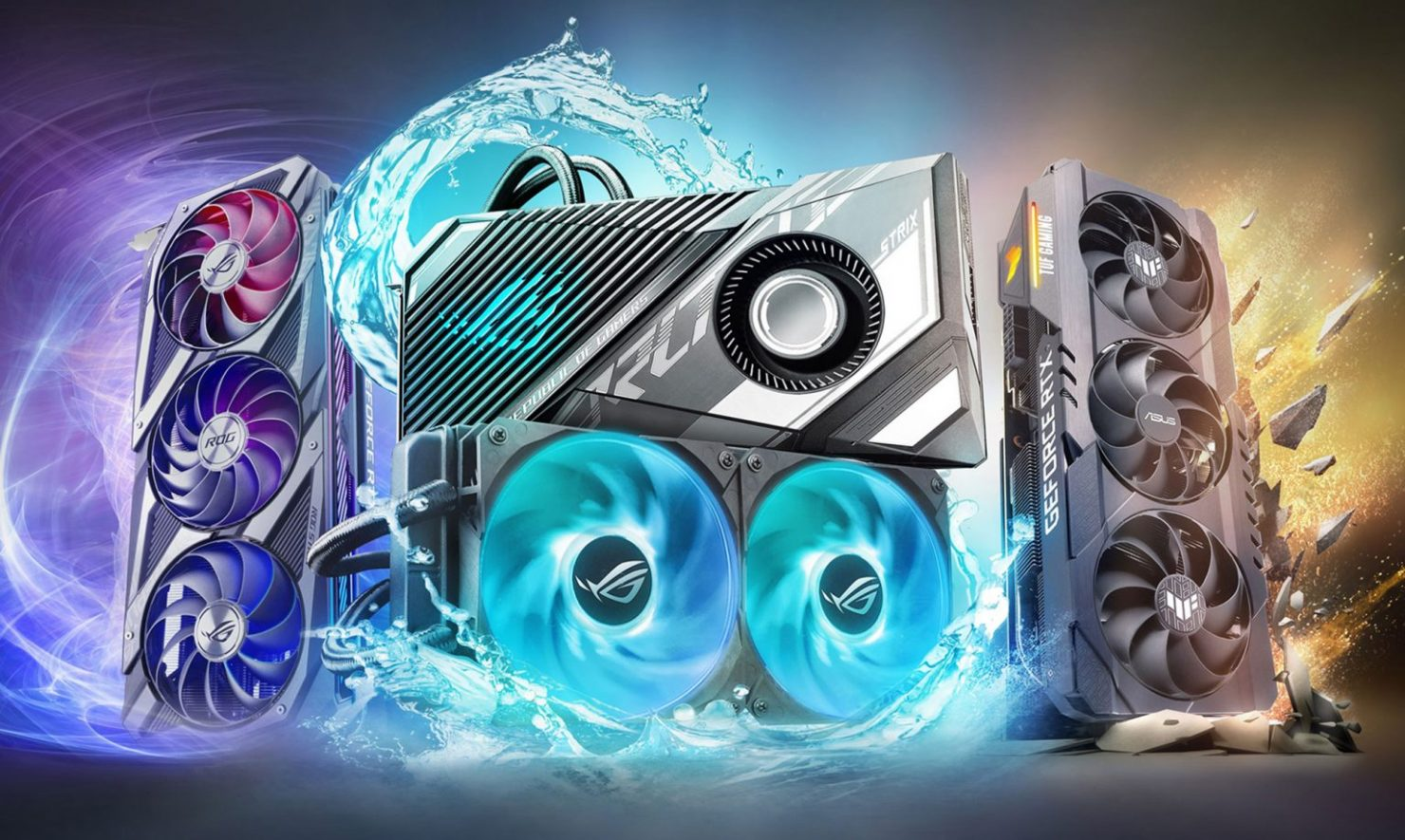 asus-unveils-its-lineup-of-nvidia-geforce-rtx-3080-ti-&-rtx-3070-ti-graphics-cards-featuring-the-rog-strix-(lc)-&-tuf-gaming-models