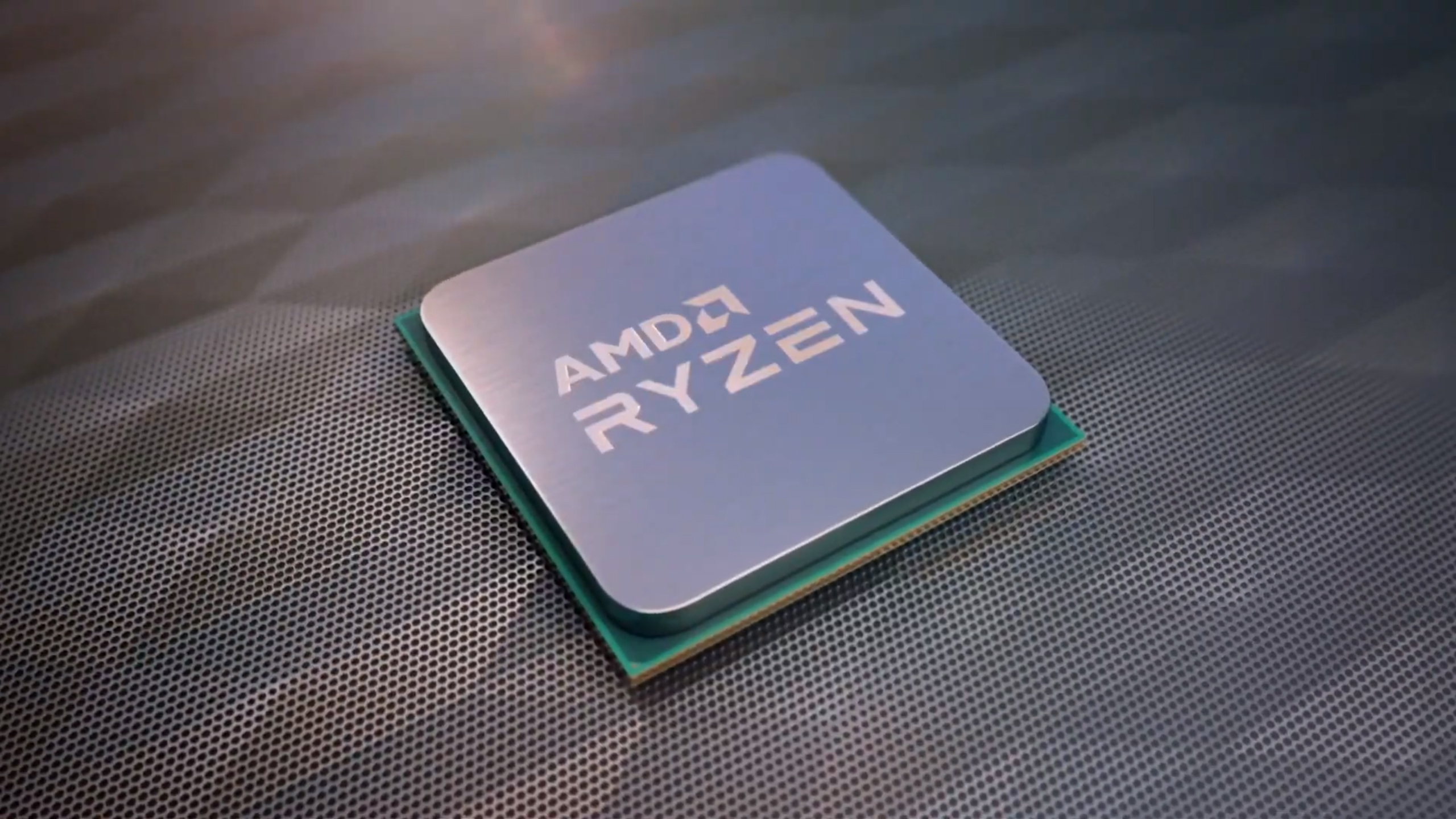 amd-ryzen-5700g-could-let-you-build-a-console-like-gaming-pc-without-needing-a-gpu
