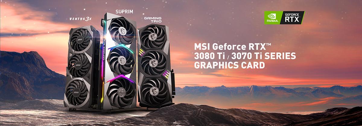 msi-announces-its-lineup-of-nvidia-geforce-rtx-3080-ti-&-rtx-3070-ti-cards-featuring-suprim,-gaming-trio,-&-ventus-3x-models
