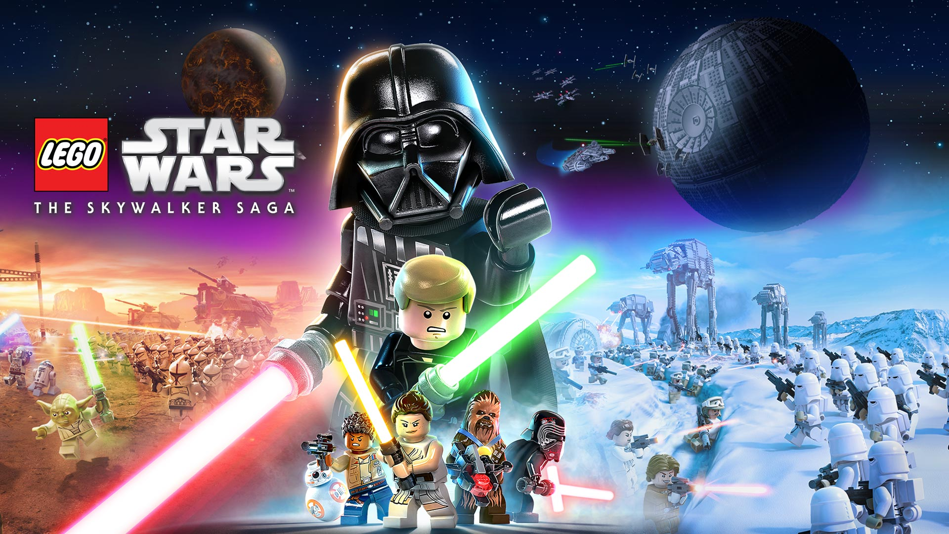 lego-star-wars:-the-skywalker-saga-might-finally-be-getting-a-release-date