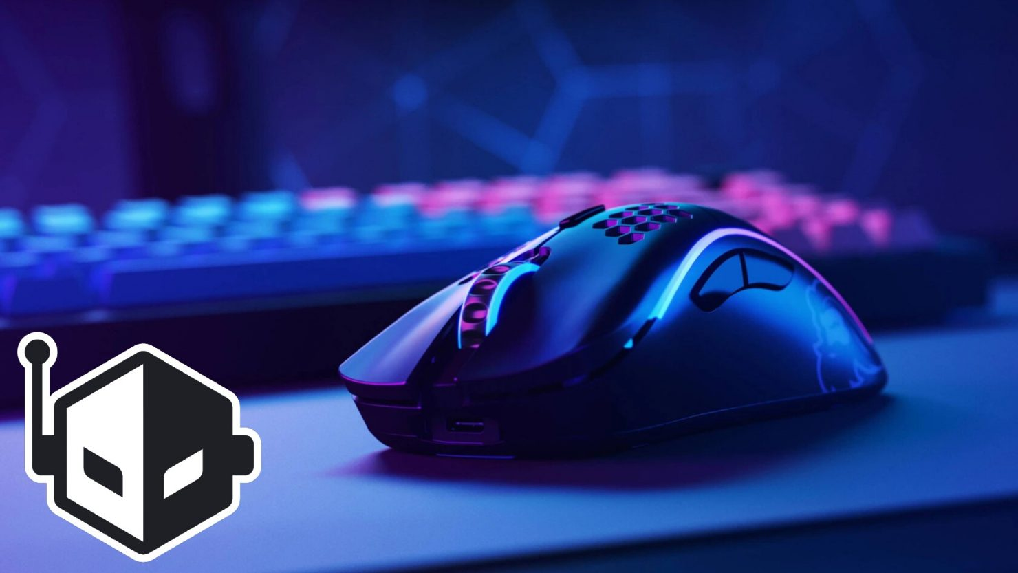 glorious-pc-gaming-race-announces-the-model-d-wireless-mouse