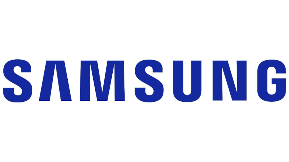 samsung-cloud-shutdown-delayed-to-give-users-more-time-to-migrate