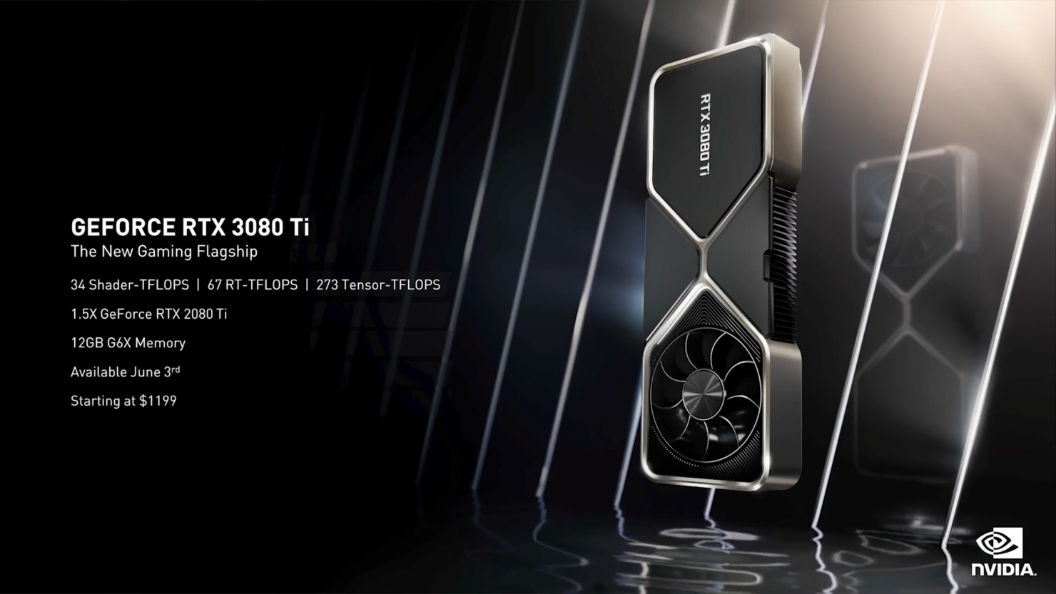 how-to-buy-an-nvidia-geforce-rtx-3080-ti-from-brick-and-mortar-stores