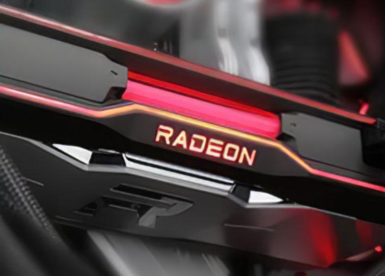 amd-radeon-rx-6900-xt-lc-'liquid-cooled'-graphics-card-pictured-inside-custom-pc,-apac-exclusivity?