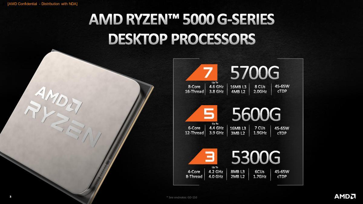 amd-ryzen-3-5300g-desktop-quad-core-apu-overclocked-to-5.6-ghz-on-ln2-cooling
