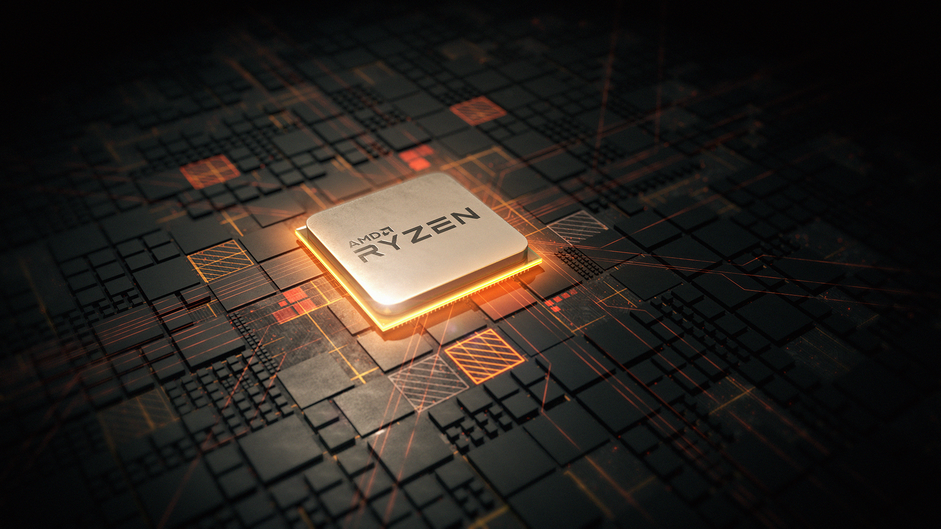 amd-ryzen-3-5300g-overclocks-like-a-champ-–-but-you-still-can't-buy-one