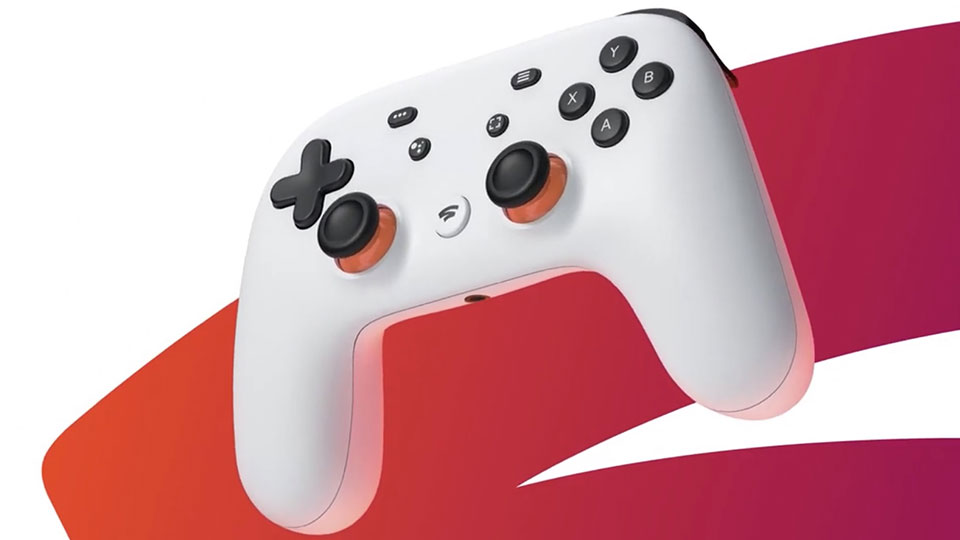 google-stadia-games-come-to-android-tv,-chromecast,-and-even-more-oled-tvs