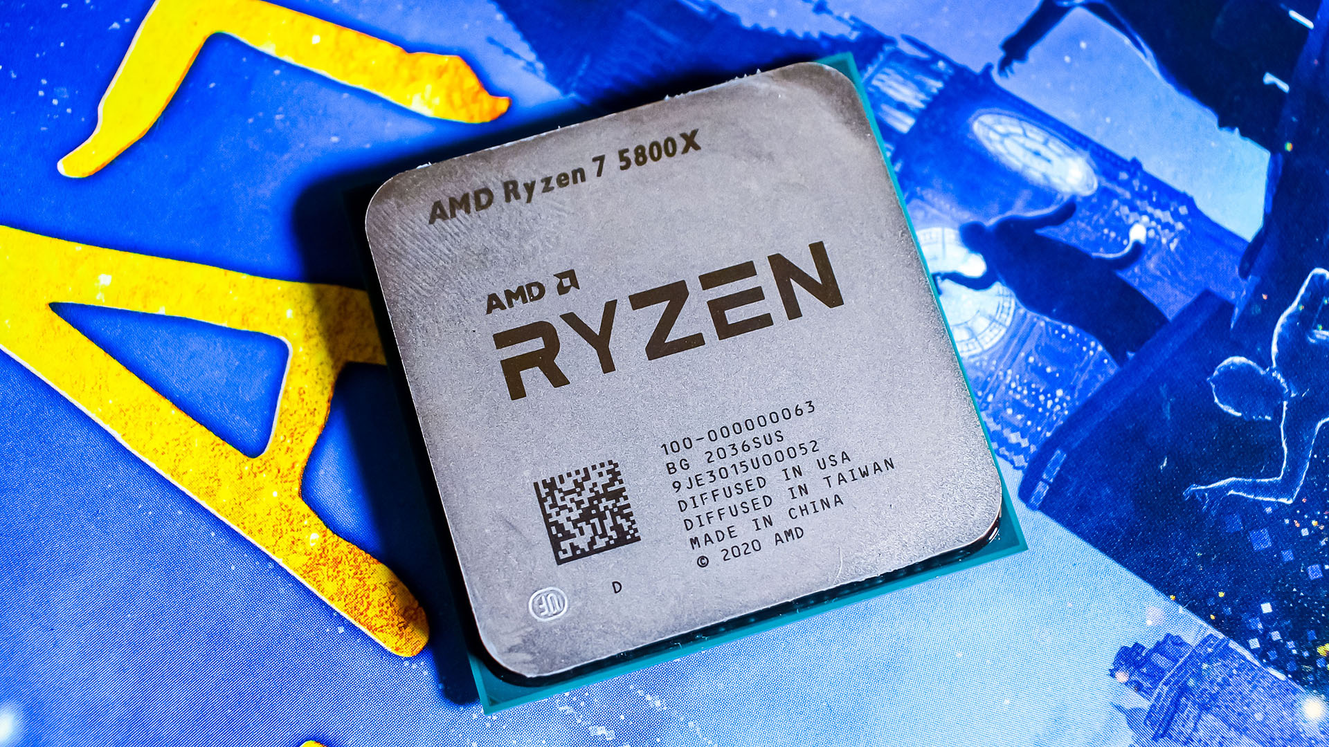amd's-next-gen-ryzen-cpus-and-rdna-3-gpus-could-launch-together-at-end-of-2022