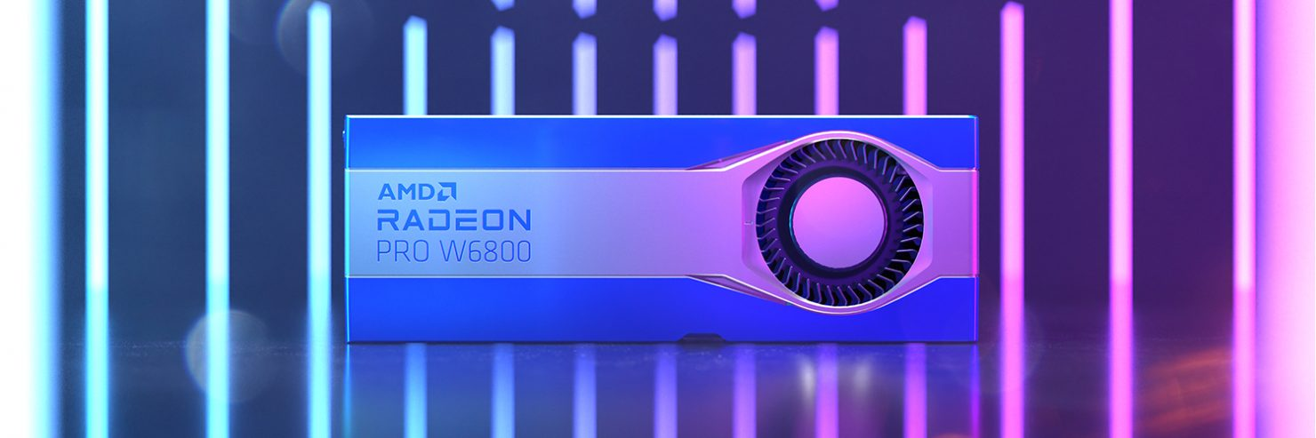 amd-radeon-pro-w6800,-radeon-pro-w6600-&-radeon-pro-w6600m-rdna-2-workstation-graphics-cards-official