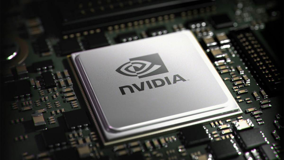 amd's-big-navi-cards-are-holding-their-own-–-but-nvidia-is-still-way-ahead-in-the-gpu-race