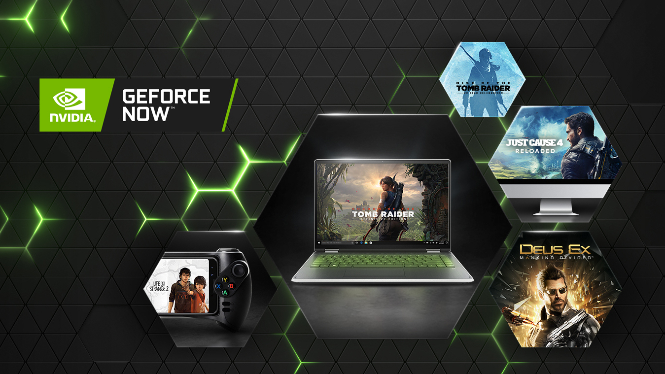nvidia's-geforce-now-cloud-gaming-service-finally-has-an-aussie-launch-date