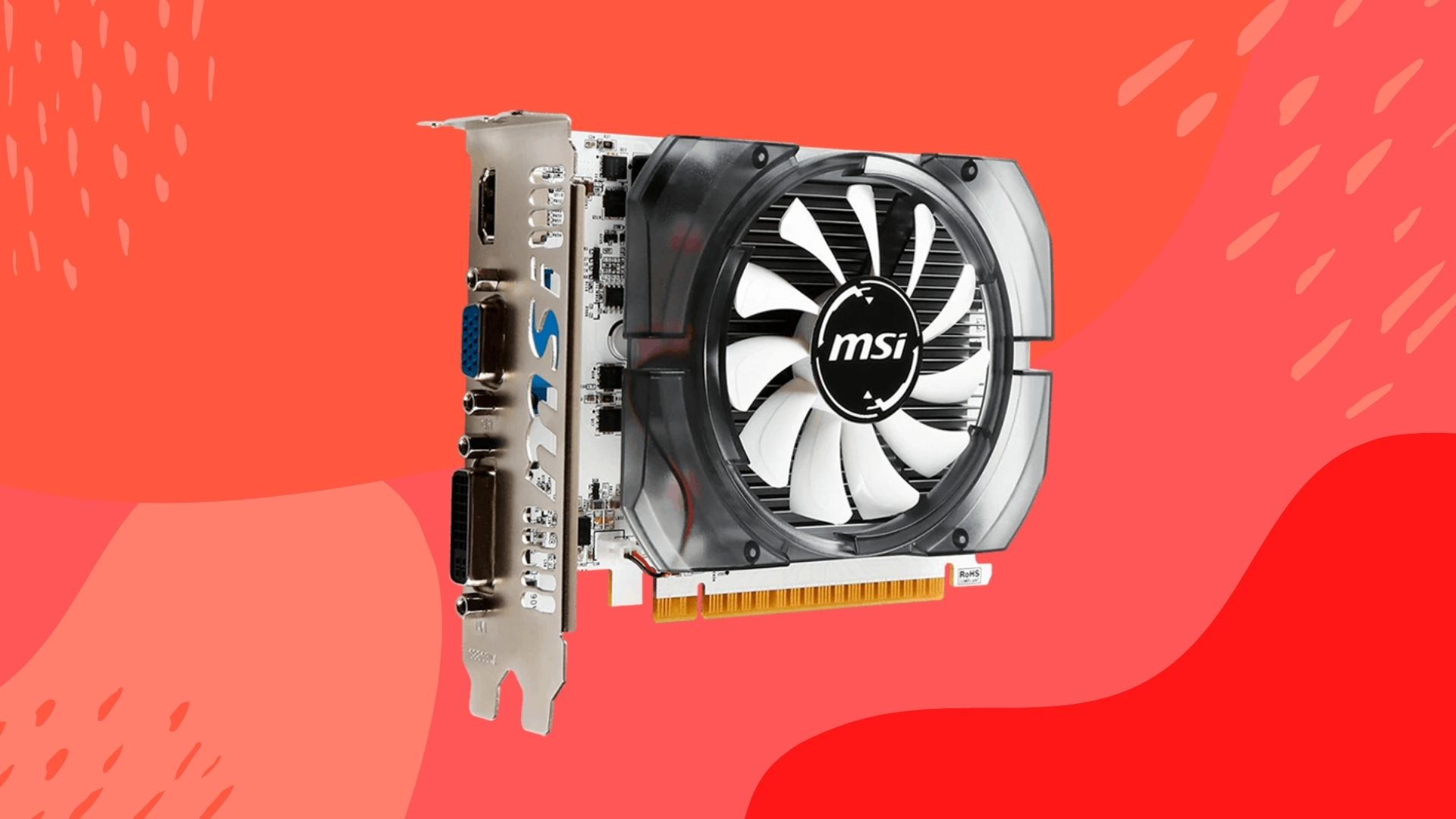gpu-shortages-are-so-bad-that-the-geforce-gt-730-has-made-a-comeback