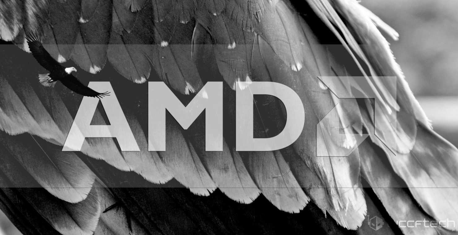 pt-report:-intel-and-amd-vpro-enterprise-processors-need-similar-amount-of-hands-on-time-to-deploy