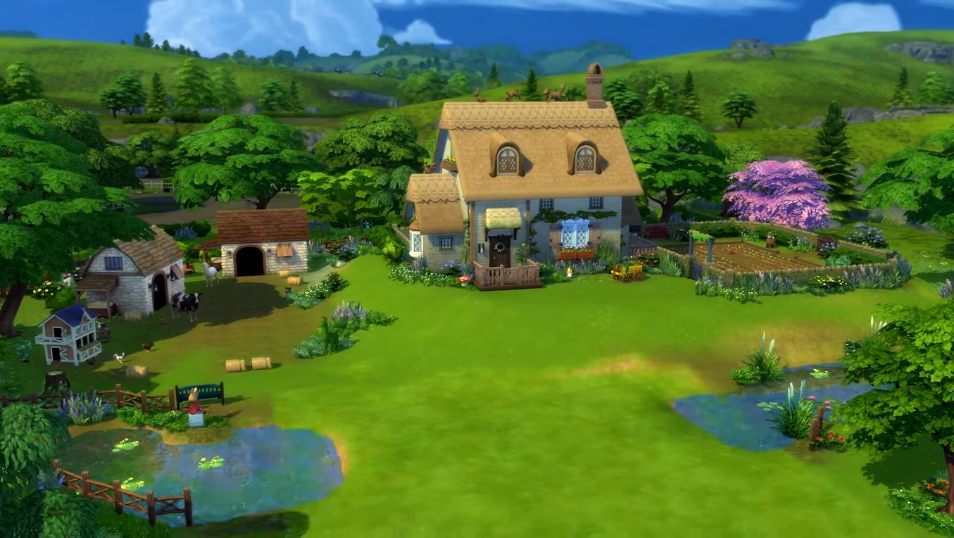 the-sims-4-cottage-living-expansion-finally-introduces-a-much-requested-feature