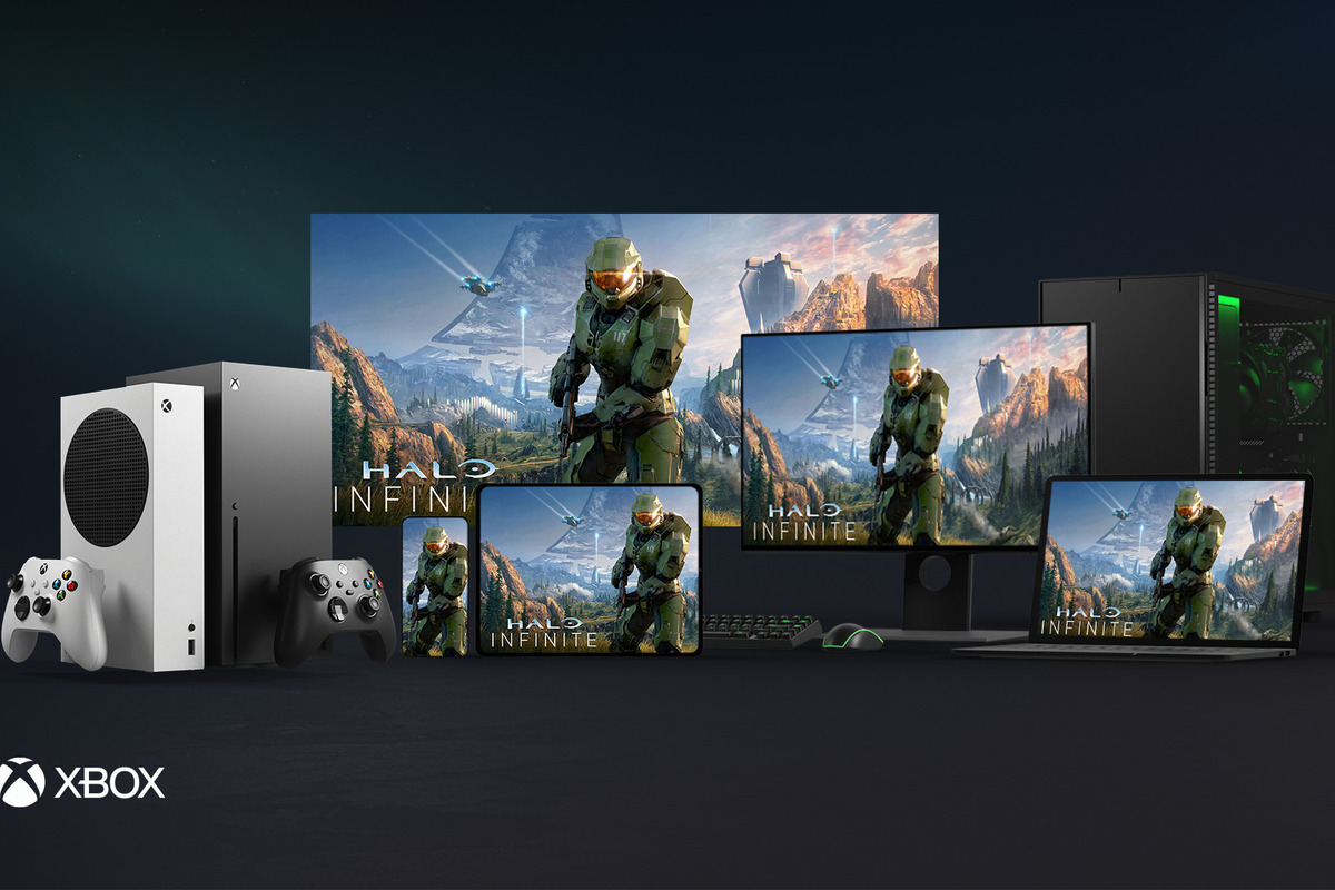 microsoft's-xbox-cloud-charge-continues-with-smart-tvs,-xbox-streaming-hardware