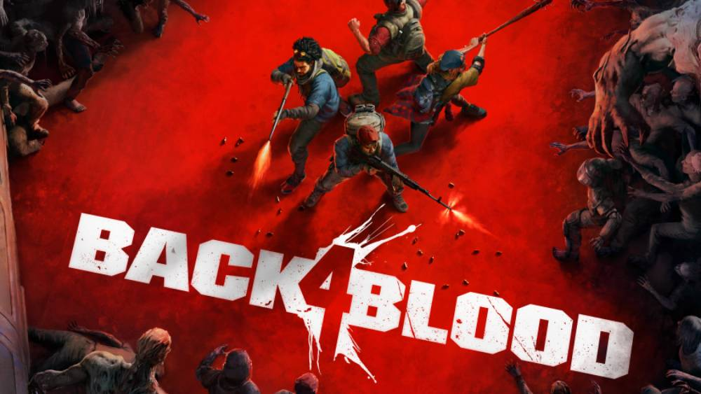 back-4-blood-open-beta-announced,-landing-months-before-game's-full-release