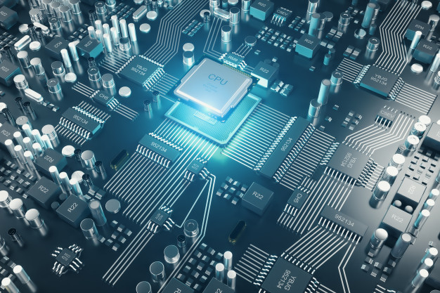 intel-(intc)-reportedly-offers-over-$2-billion-to-acquire-the-fabless-semiconductor-sifive-as-the-consolidation-trend-in-the-industry-is-nowhere-close-to-slowing-down