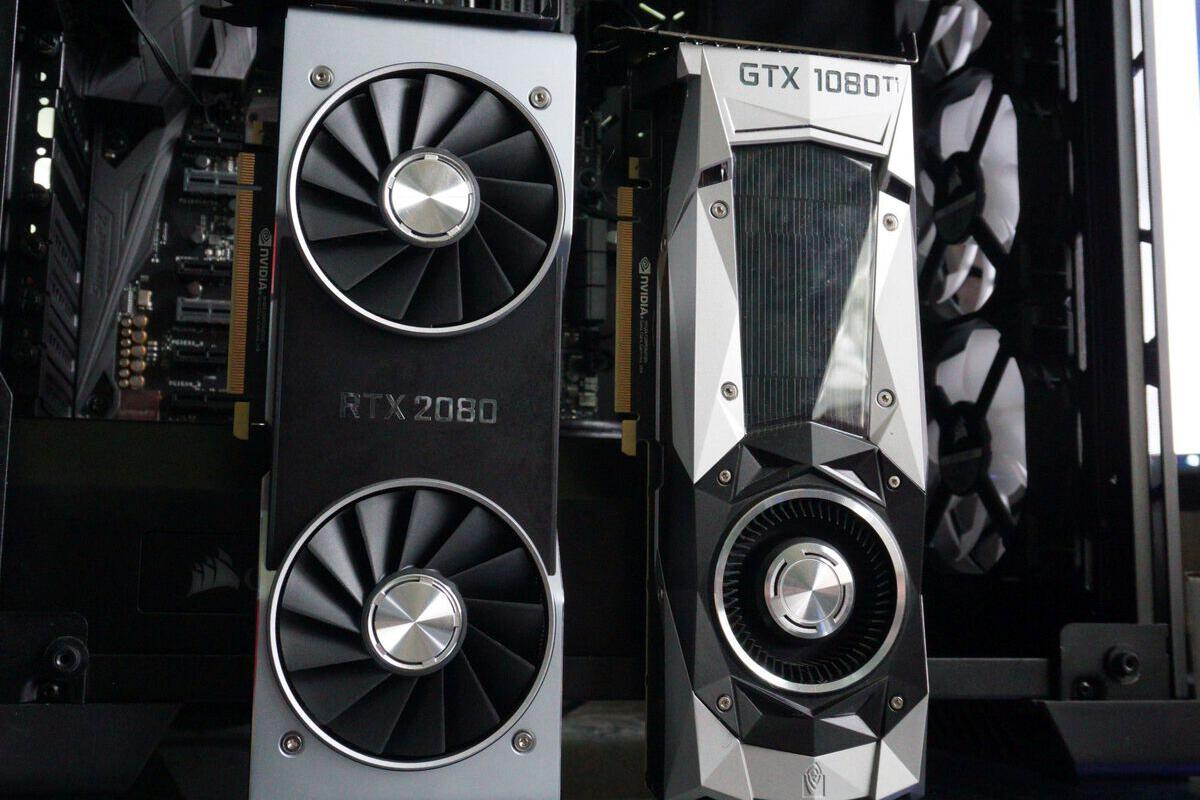 are-used-graphics-cards-worth-the-risk?-|-ask-an-expert