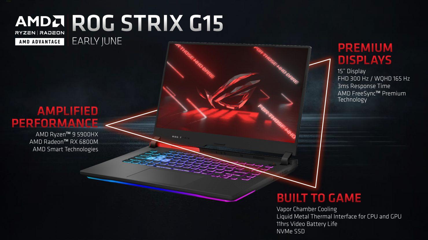 asus-rog-strix-g15-amd-advantage-laptop-with-ryzen-9-5900hx-&-radeon-rx-6800m-is-the-best-selling-gaming-laptop-on-bestbuy