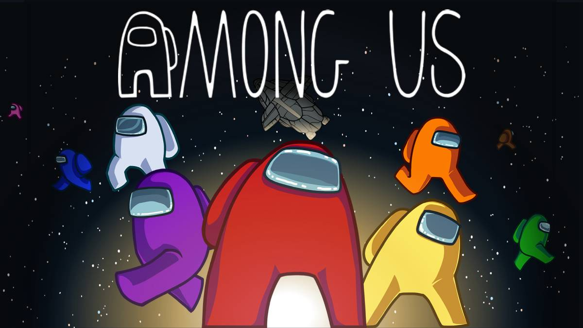 among-us-updates-to-bring-hide-and-seek-mode-plus-new-colors,-skins-and-roles