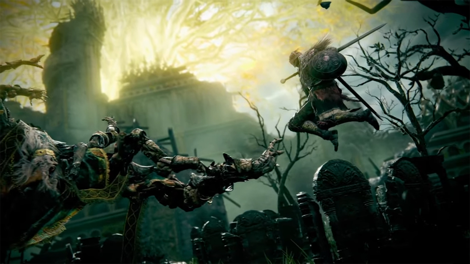 elden-ring-reveal-trailer:-five-things-you-might-have-missed