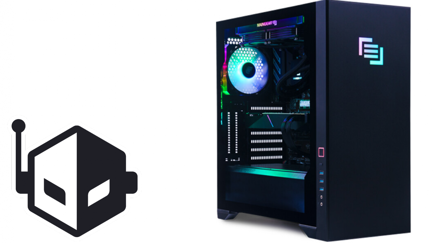 maingear-adds-the-rtx-3080-ti-&-rtx-3070-ti-graphics-cards-to-various-desktops