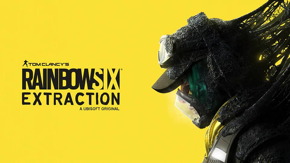 rainbow-six-extraction-release-date,-trailers,-operators-and-news