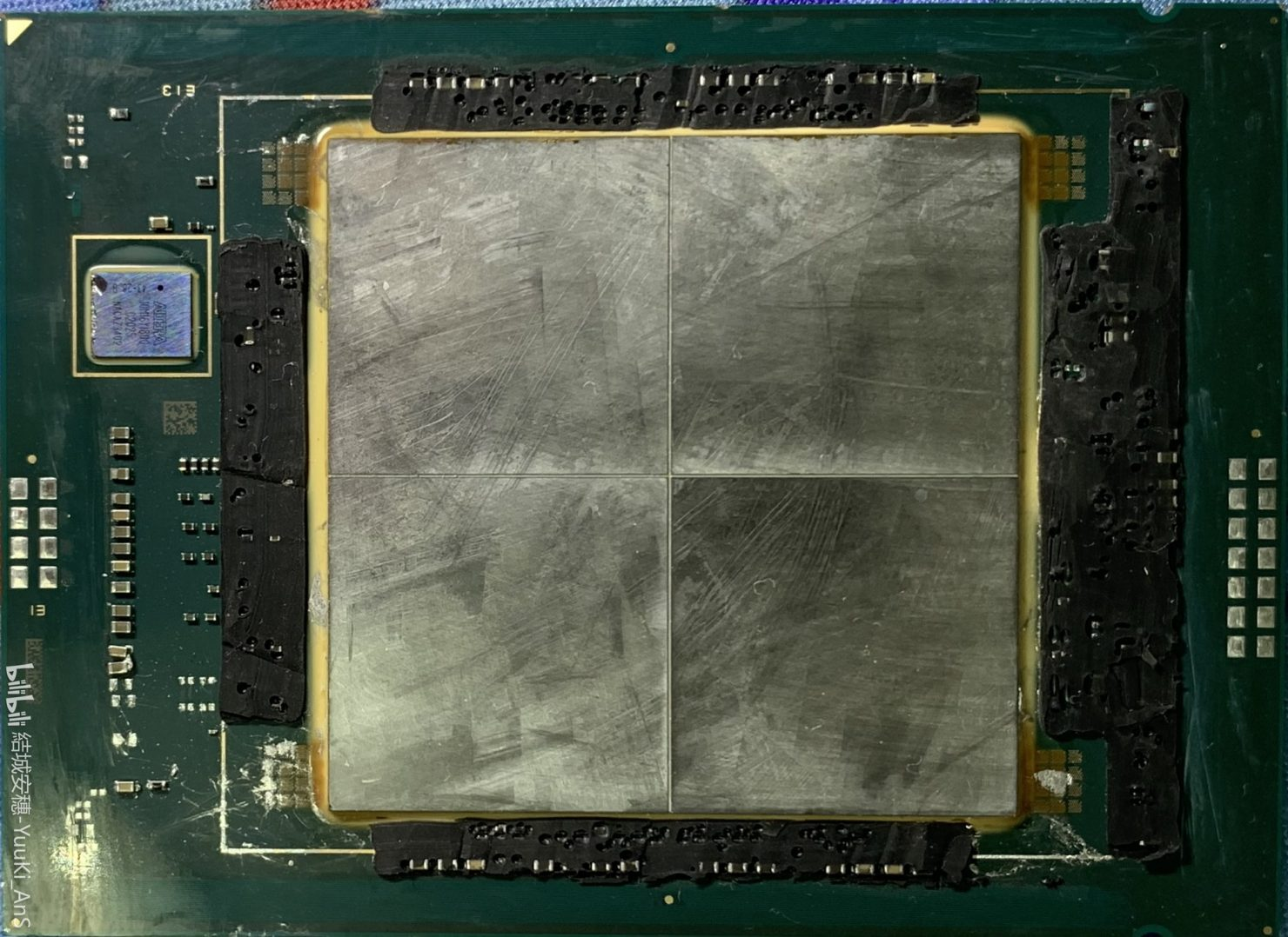 intel's-next-gen-10nm-esf-based-sapphire-rapids-xeon-cpu-die-shots-leak-out,-up-to-56-active-'golden-cove'-cores