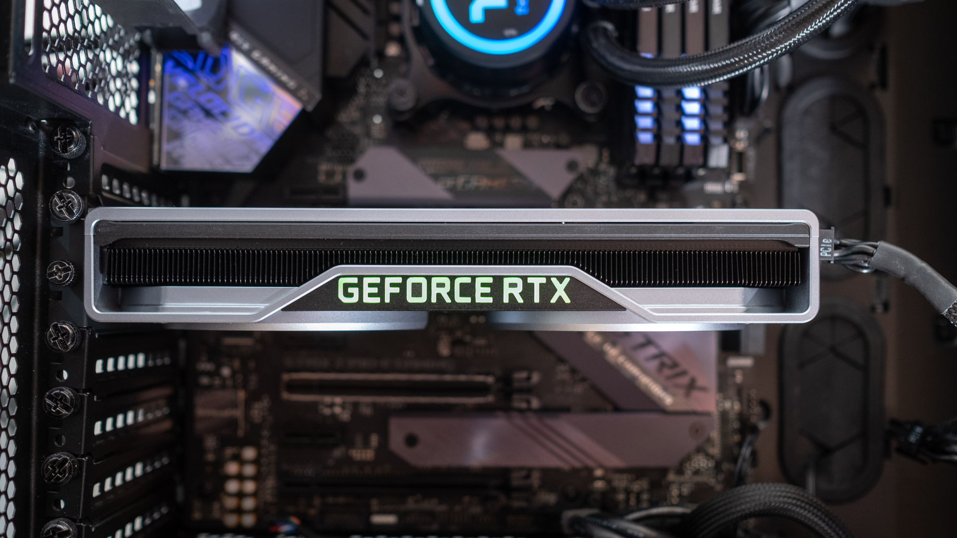 nvidia-could-sacrifice-this-popular-gpu-to-make-more-rtx-3000-cards