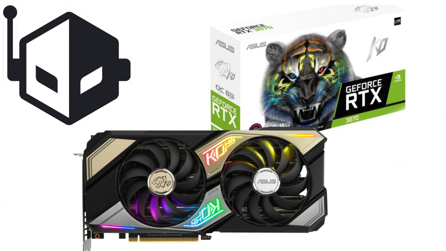 asus-launches-its-rtx-30-series-gpus-with-lite-hash-rate