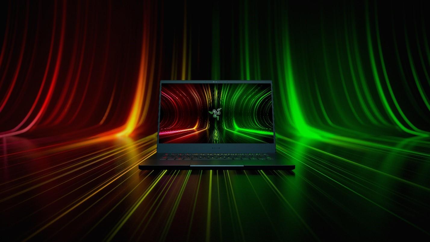 razer-unveils-its-first-ever-blade-laptop-with-an-amd-ryzen-processor-inside:-the-razer-blade-14