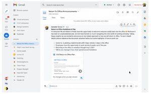 google-opens-up-workspace-to-consumers,-announces-new-spaces-chat